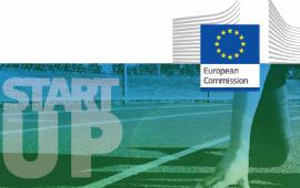 La Commissione dà un impulso alle start-up europee