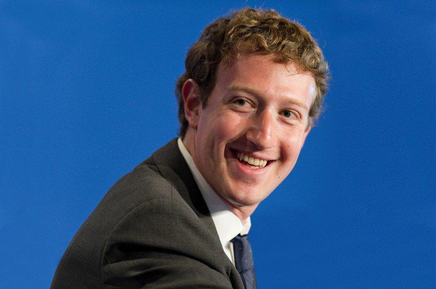 """Facebook avrà la sua """"banca"""". E grazie a una licenza irlandese opererà in tutta Europa"""
