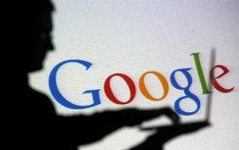 A Google multa record da 2,42 miliardi di euro