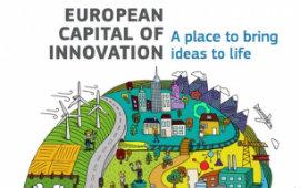Nessuna città italiana fra le candidate a Capitale europea dell'innovazione