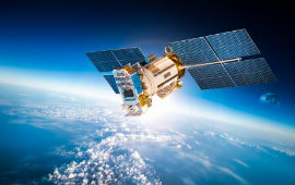 Startup, così D-Orbit punta a risolvere il problema dei detriti spaziali