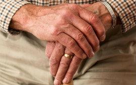 Un orologio da polso per anticipare la diagnosi del Parkinson