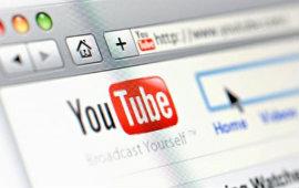 YouTube, Facebook, Microsoft e Twitter si alleano contro il terrorismo sul web