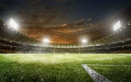 Al via i finanziamenti per le startup dello sport