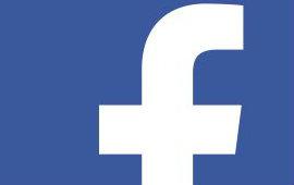Facebook sbarca nei pagamenti digitali: primo ok in Irlanda
