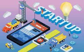 Le startup danno lavoro a oltre 50mila persone: il report di InfoCamere