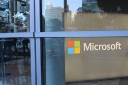 Microsoft launches Open Translators to Things to simplify IoT app development