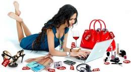 Moda online, l'industria italiana vale 1,8 miliardi di euro