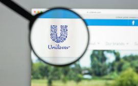 Open Talent Economy: così Unilever scambia talenti con le altre aziende
