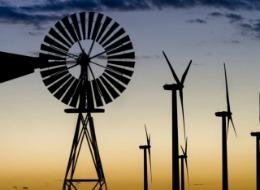 Dal rinnovamento del parco eolico italiano effetti positivi fino a 2,1 miliardi di euro all'anno