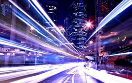 Intelligenza artificiale, 8 mosse per trasformare le città USA entro il 2030