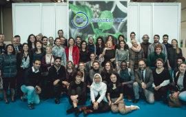Torino sarà capitale mondiale di Climathon 2018. Candidature aperte fino al 15 agosto