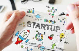 Consultazione europea sulla Start up Initiative
