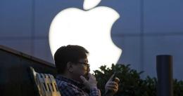 Apple, da ottobre a Napoli la prima iOS Developer Academy d'Europa