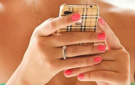 Fast Shopping, eStore e app: ecco la rivoluzione tecnologica del lusso