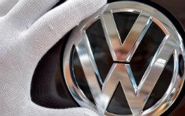 Ford e Volkswagen, al via l'allenza
