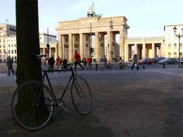 Brexit: Berlino punta a diventare capitale startup