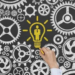 Trasformazione HR, i trend in atto secondo Deloitte