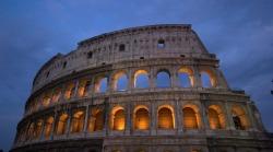 Codemotion Roma 2016, tra le novità il talent {CODE} Factor