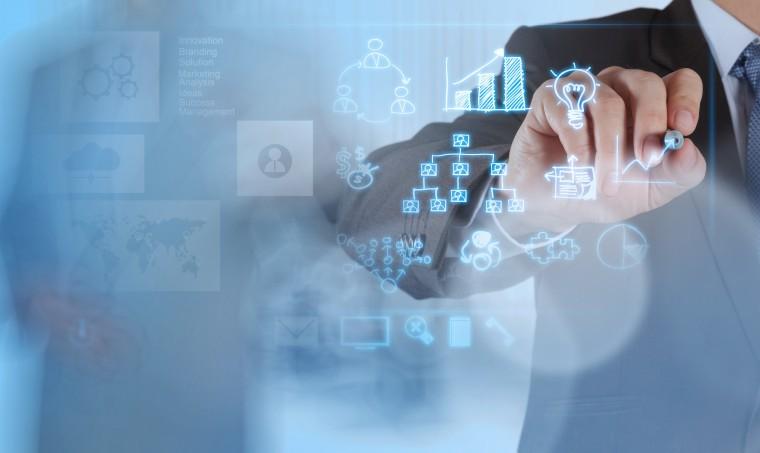 Pubblicato nuovo pacchetto sulla digitalizzazione