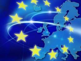 Creazione di start up in Europa: a che punto siamo