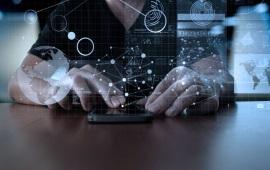 Banche, innovazione e lavoro: al MIP il primo master sulle nuove professioni fintech
