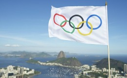 Google adds 2016 Summer Olympics features across Search, YouTube, and Maps