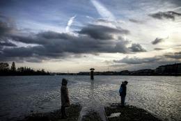 5 città che hanno scelto di gestire l'acqua al meglio