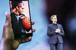 Un'App che sa tutto di te: Nike sposta la frontiera dello shopping personalizzato