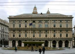 Regione Liguria, 3 milioni di euro per supportare le startup