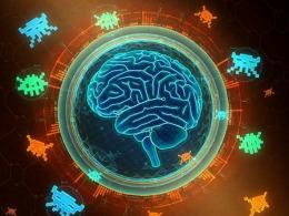 Oltre l'e-health, il futuro della sanità è nell'intelligenza artificiale