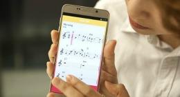 Samsung svela tre progetti sperimentali