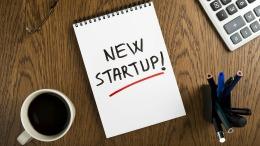Smart&Start finanzia oltre 200 startup, tutti i numeri del progetto di Invitalia