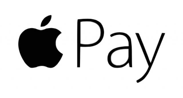 Bank of America & Wells Fargo ATMs to work with Apple Pay