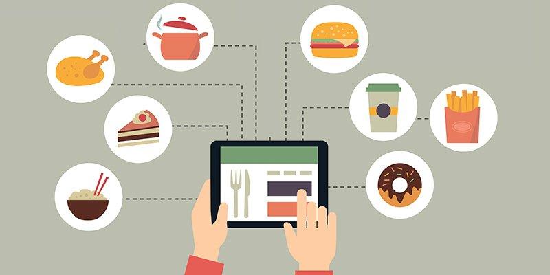 Foodtech, l'anno da record delle startup (e le italiane crescono)
