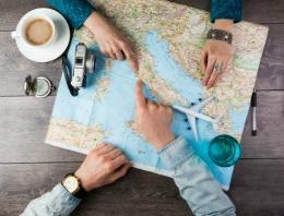 Turismo, 24 startup per andare in vacanza