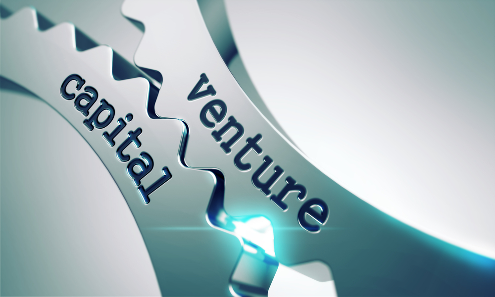 HP launches HP tech venture group