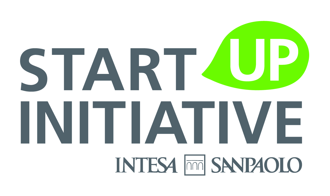 StartUp Initiative Fashion Tech 2017