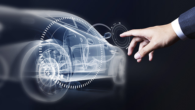 Call for Startups in Automotive and Transportation fields