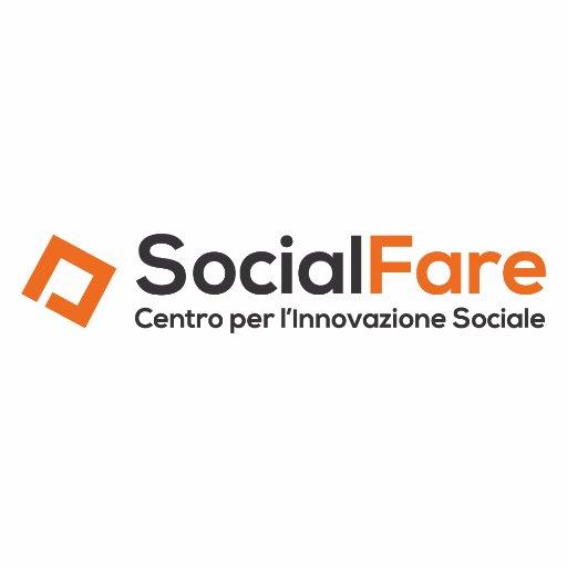 SocialFare Investor Day