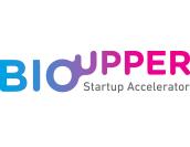 Novartis BioUpper