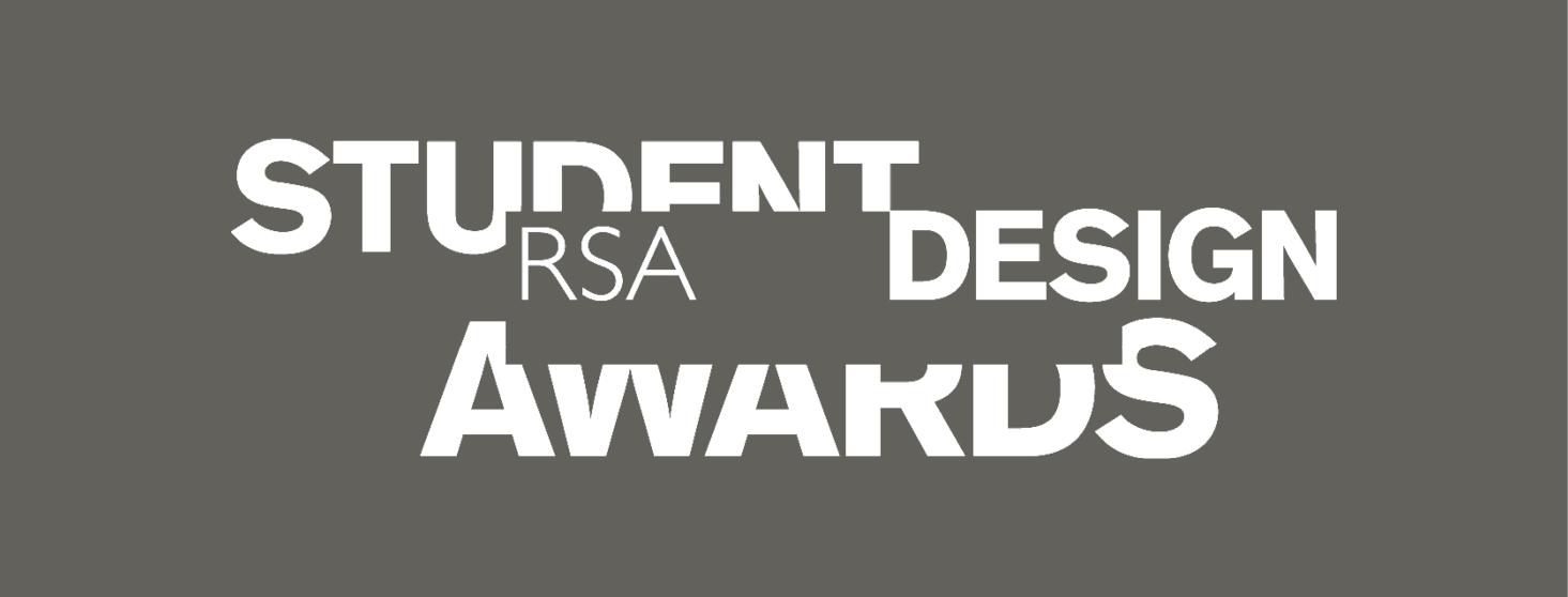 Winners in the Inaugural RSA Genovasi Malaysia Awards Announced