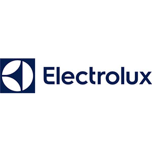 Electrolux Call for Proposals in the Industry 4.0