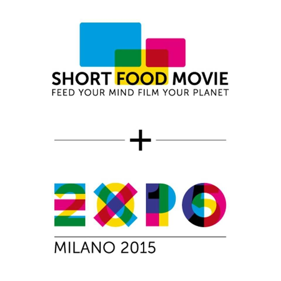 Crowdsourcing Creativity - EXPO Short Food Movie