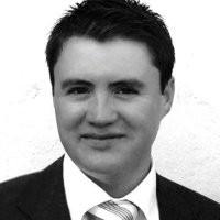 Felipe Padilla