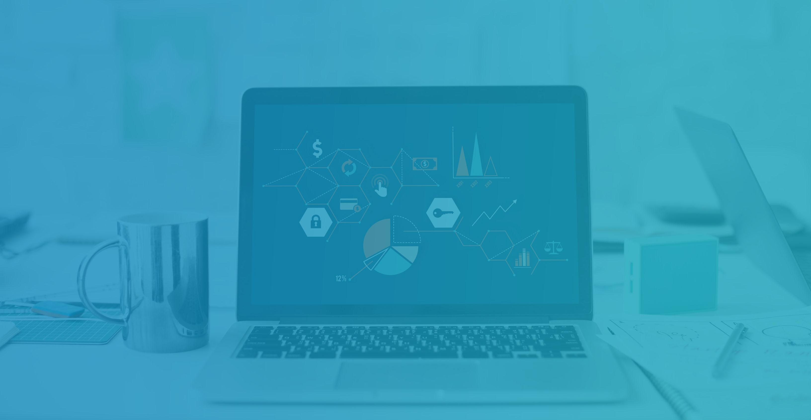 Virtual Marketplaces