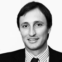 Carlo Soresina