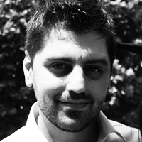 Michael Katrantzis