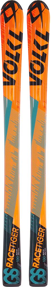 VOE-1516-Junior-Racetiger-GS-RGB