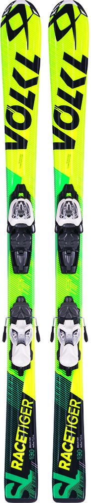 VOE-1516-Junior-Racetiger-SL-Motion-CMYK